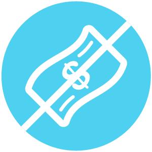 Free - dynDNS.it - DNS dinamico gratuito - Free dyndns
