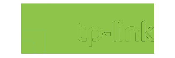 TP-Link - Configurazione dispositivi - dynDNS.it - DNS dinamico gratuito - Free dyndns