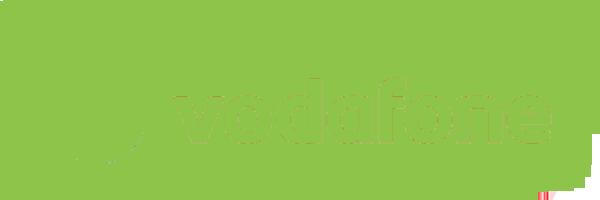 Vodafone - Configurazione dispositivi - dynDNS.it - DNS dinamico gratuito - Free dyndns