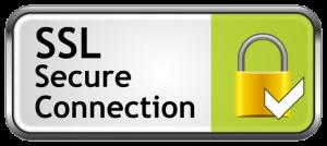 certificato-ssl-dyndns